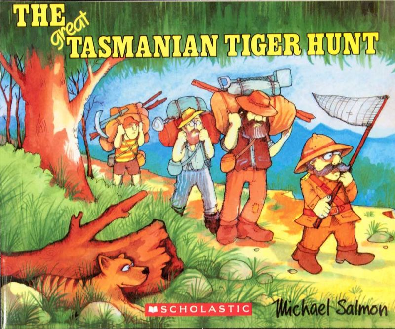85-great-tasmanian-hunt