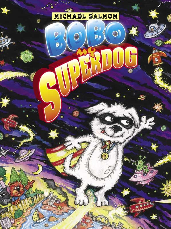 1-bobo-my-superdog