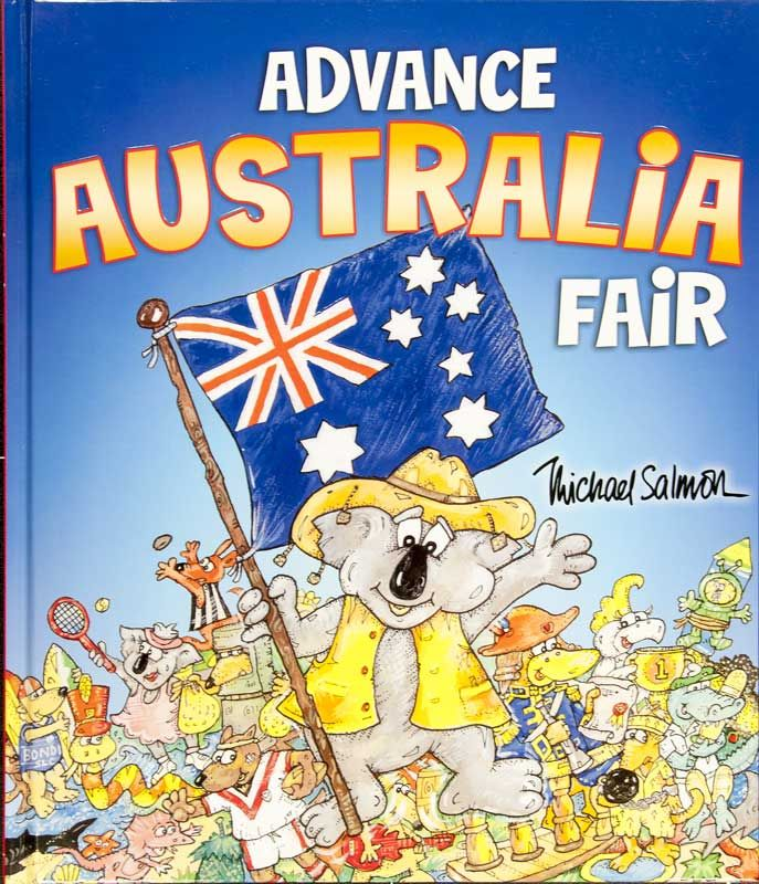 15-Advance-Australia-Fair