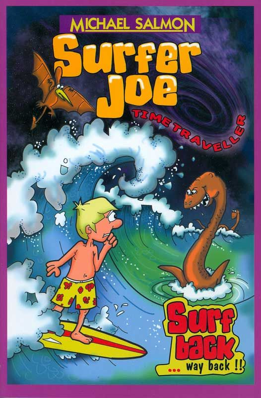 9-surfer-joe-time