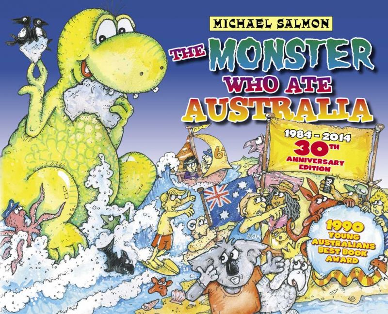 25-Monster-that-Ate-Australia-2014