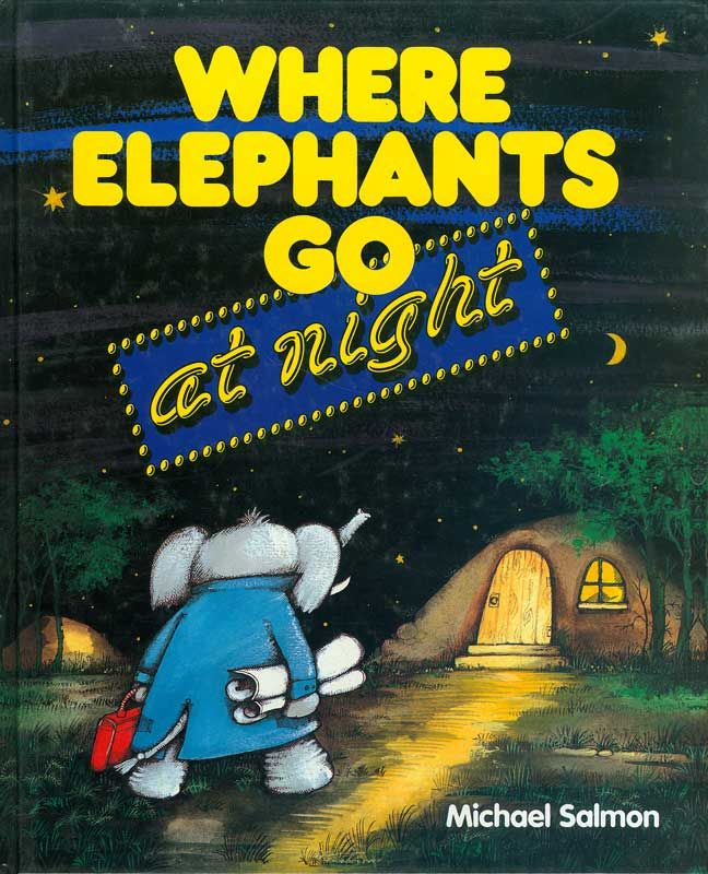38-elephants-go-at-night
