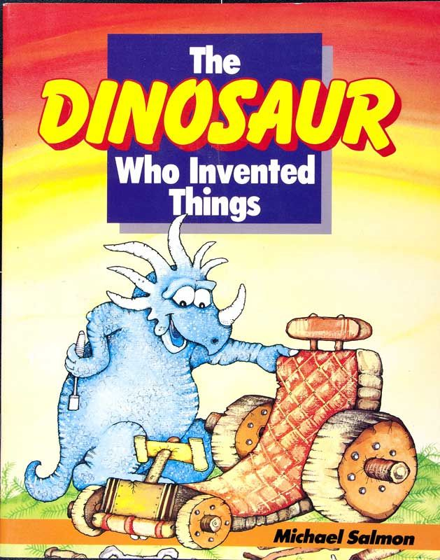 100-dinosaur invented things-1990