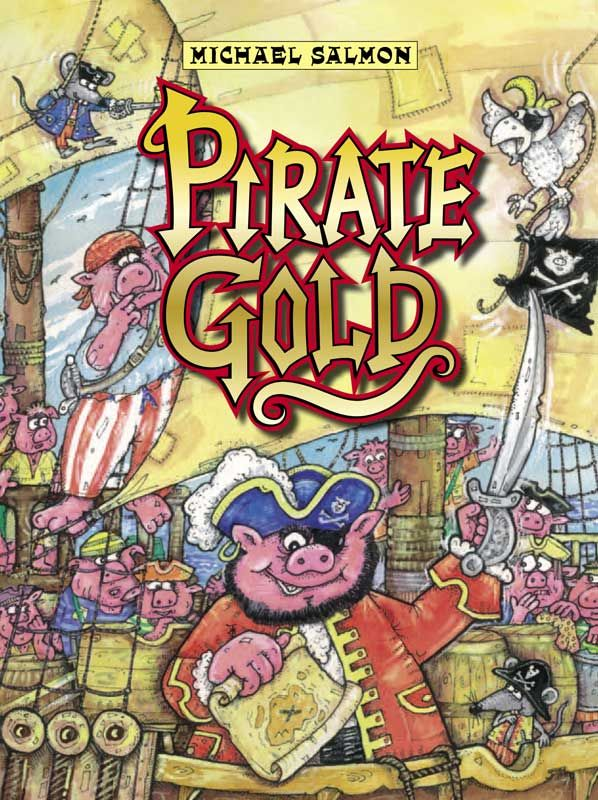 39-Pirate-Gold