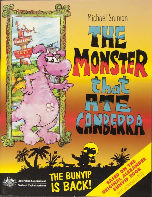 104-monster-that-ate-canberra-2004